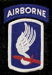 173rd-airborne-corpsman