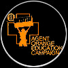 Agent Orange Education Campaign