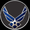 footer_air-force