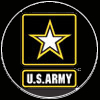 footer_army1