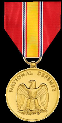 nationaldefensemedal