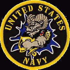 united-states-naval-academy-3-military-patch-5