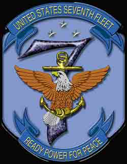 united_states_seventh_fleet_-logo_hi-res