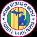 Vietnam Veterans of America, Chapter 310, VVA310.org